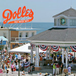America's Best Little Beach Towns
