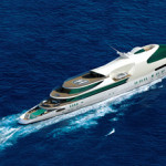 World's 20 Biggest Yachts
