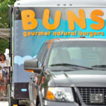 Ten Awesomely Named Lunch Trucks