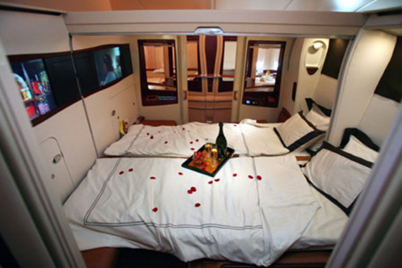cheap first class to dubai