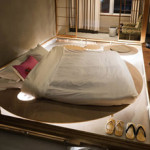 LLove Pop-Up Hotel, Toyko