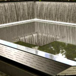 9/11 Memorial Uses Green Design