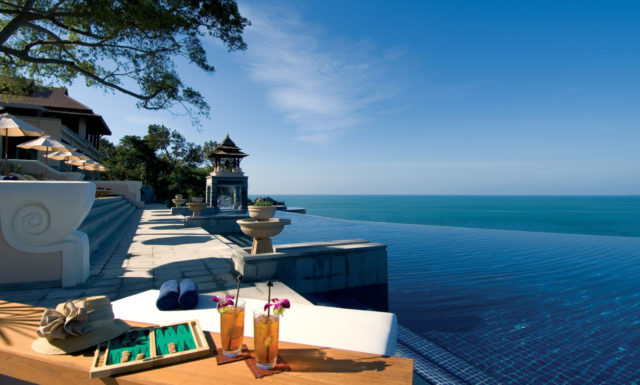 Visit Ayana Resort And Spa In Bali Jetsetta