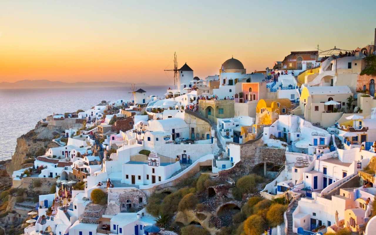 10 of the best places to visit in europe jetsetta for Top 10 places to travel to