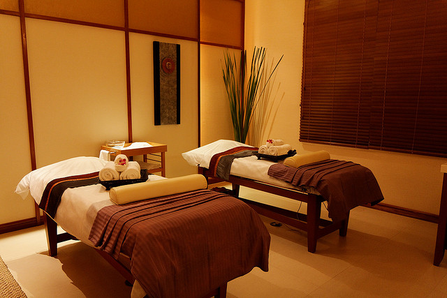 3818488264_486169aef4_z Best Places for a Massage in Chiang Mai