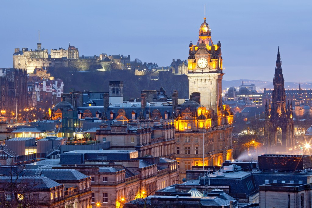 scotland_edinburgh