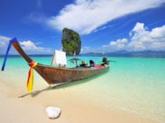 thailand_beach-238x178 Jetsetta - Welcome